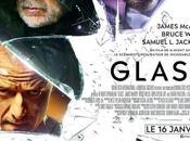 [critique] Glass