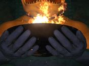 Neverwinter: Heart Fire désormais disponible