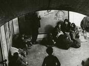 Histoire retour travail CICR pendant guerre d'Espagne achevée
