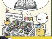 librairie tous possibles