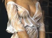 Sculptures femmes Rong