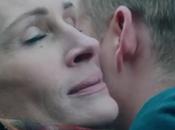 back énorme coup coeur pour film avec Julia Roberts