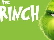[Cinéma] Grinch celui veut voler Noël