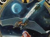 château étoiles, tome 1869 conquête l'espace