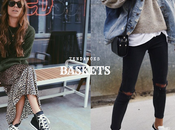 baskets fashionistas 2019