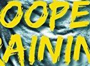 agendas (Re)découvrez Cooper Training Julian version poche
