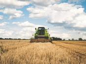 Pourquoi prolonger durée votre matériel agricole