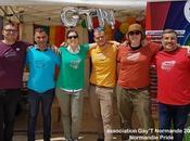 L'association Gay'T Normande sursis, recherche président.e…