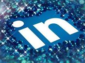 LinkedIn combien pèse votre profil pour Social Recruiting