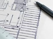 site pour recherche facile services d'architecte
