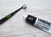 brosse dents électrique d'Oral moins euros