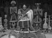 vient d'ailleurs representation pouvoir afrique traditionnelle.