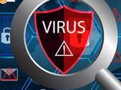 meilleurs logiciels antivirus gratuits payants