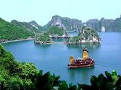 Voyage Vietnam parcourir circuits hors sentiers battus