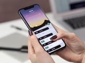 tendances intéressantes surveiller pour téléphones intelligents 2019