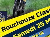 Rouchouze Classic 2019