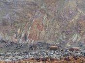White Island, voyage cœur d'un volcan