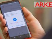 Arkéa propose chatbot commerçants