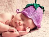 Accompagner consciemment l'Être avant naissance