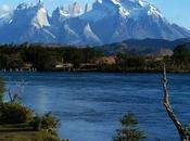 Préparer voyage Chili essentiels savoir