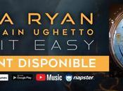 #Musique Découverte #EDM Sacha Ryan featuring Romain Ughetto Take Easy