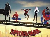 [Cinéma] Spider-Man Generation