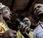 radio encore beaux jours pour communication opérationnelle humanitaire…