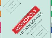 Monopoly Edition Benalla