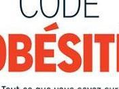 Code obésité. Tout vous savez perte poids faux Jason Fung