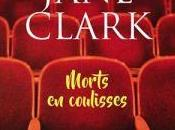 Morts coulisses Mary Jane Clark