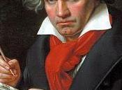 Kirill Petrenko dirige Missa solemnis Beethoven Munich. audition inoubliable