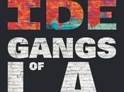 Gangs L.A. enquête d'Isaïah Quintabe