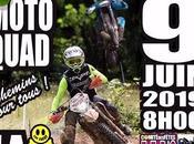 Rando Fleuracoise moto quad juin 2019 Fleurac (24)