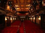 pièces théâtre sous-titrés Paris