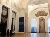 Fernand Khnopff, maître l'énigme, Petit Palais