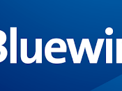 passe compte bluewin trousseau Mac: programmé avec pieds
