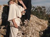 Mariage hors saison conseils pour mariées d'automne d'hiver frileuses aussi