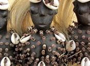 """faut bien vivre avec sorcier""""(2) sorcellerie afrique"""
