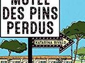 Bienvenue motel pins perdus Katarina