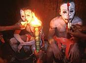 """faut bien vivre avec sorcier""""(3) sorcellerie afrique."""