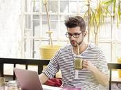 Freelance Comment fixer taux journalier