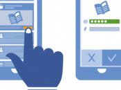 Qu'est-ce-qu'une publicité formulaire Facebook?