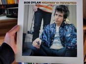Dylan Highway Revisited (1965)