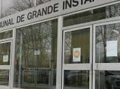 Cession créance Maître fait annuler poursuites contre client.