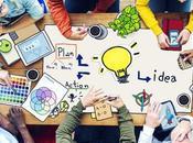 Start-up comment gérer consommation d'énergie face croissance l'entreprise