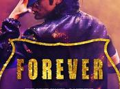 FOREVER, Spectacle Michael Jackson, Casino Paris Tournée 2019