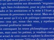 nouveau communisme d'Alain Badiou
