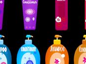 après-shampoing est-il vraiment utile Comment choisir l'utiliser
