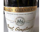Vins Puligny Langoureau vins italiens