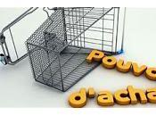 Défendre préserver pouvoir d'achat salariés retraités, solution existe mais...